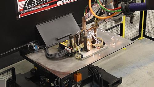 Robotic-Welding-put-sparks-back-in